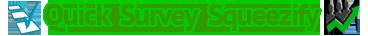 Quick Survey Squeezify Review | Micro Survey WordPress Plugin